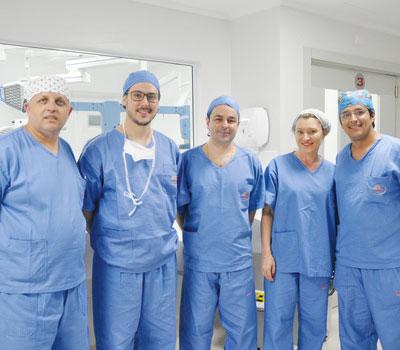 nucleo-cirurgia-hospital-santa-monica